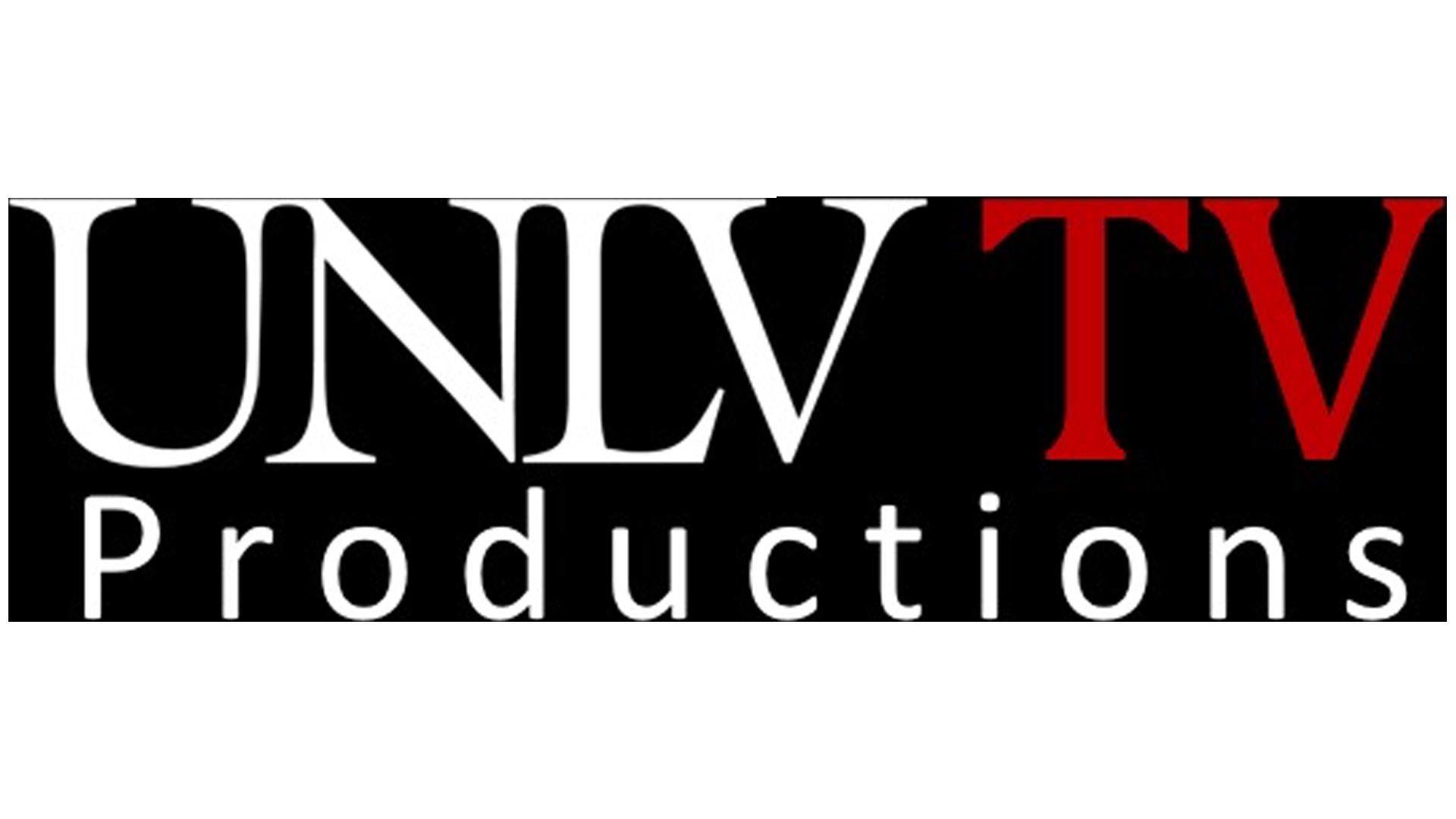 UNLV TV